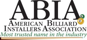 American Billiard Installers Association / Bethlehem Pool Table Movers