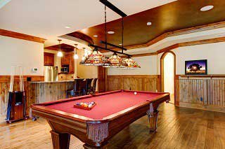 bethlehem pool table installers content