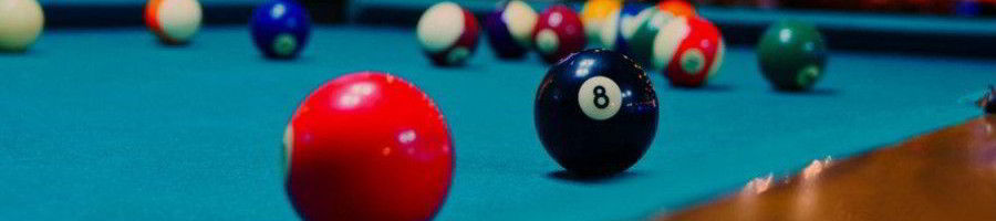 bethlehem pool table recovering featured
