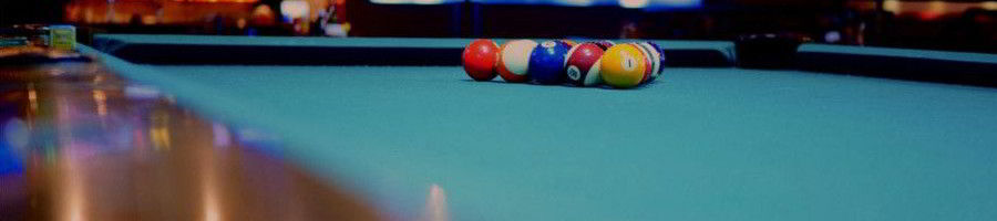 pool table installations in bethlehem featured
